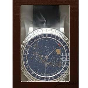 パテック・フィリップ PATEK PHILIPPE セレスティアル 6104G 新品 時計 [メンズ] [pf136] [並行輸入品]