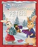Merry Christmas, Peter! (Peter Rabbit Animation)