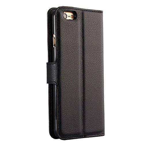 (タリンダ)Talinda iphone 6 plus 用ケ...