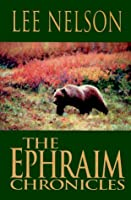 Epharim Chronicles