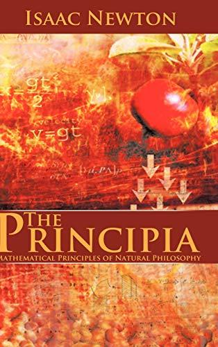 Download The Principia: Mathematical Principles of Natural Philosophy 1607963817