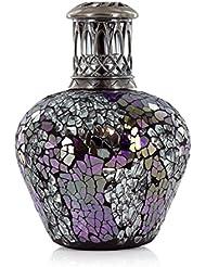 Ashleigh&Burwood フレグランスランプ S グラムロック FragranceLamps sizeS GlamRock アシュレイ&バーウッド