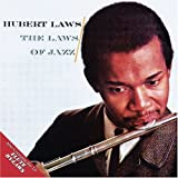 Laws of Jazz / Flute By-Laws