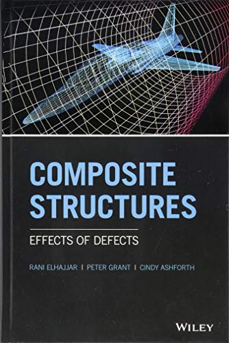 Download Composite Structures: Effects of Defects 1118997700