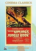 The Jungle Book [並行輸入品]