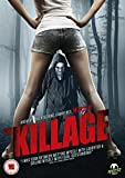 The Killage [DVD] by Rita Artmann