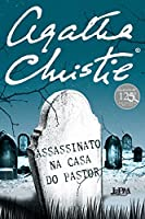 Assassinato na Casa do Pastor. Formato Convencional