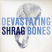 Devastating Bones [7 inch Analog]