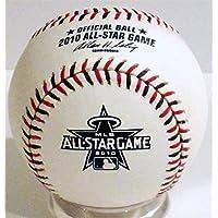 Rawlings 2010年オールスターゲーム野球 – Boxed