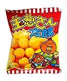 やおきん 玉葱さん太郎 15g×300袋