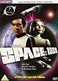 Space: 1999: the Complete Firs [Import anglais]