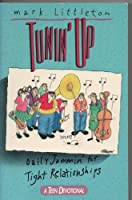 Tunin' Up: Daily Jammin' for Tight Relationships
