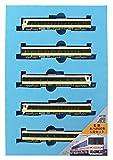 マイクロエース Nゲージ 名鉄キハ8500系 5両セット A7190 鉄道模型 ディーゼルカー