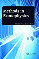 Methods in Econophysics (Arcler Press)