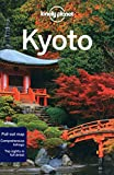 Lonely Planet City Guide Kyoto (Lonely Planet Kyoto)