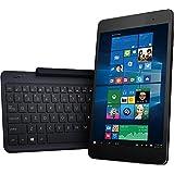 ASUS ノートパソコン TransBook T90CHI-FO009TS Windows10/8.9インチ/ダークブルー