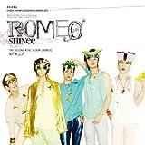 ROMEO(DVD付) 画像