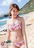 AKB48 加藤玲奈 AKB48 海外旅行日記 ハワイはハワイ DVD封入特典生写真20枚フルセット