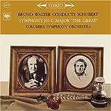 シューベルト:交響曲第9番「ザ・グレイト」(紙ジャケット仕様)