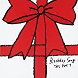 Birthday Song