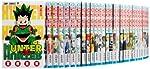 HUNTER×HUNTER コミック 1-32巻セット (ジャンプコミックス)