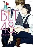 BLT48 (ふゅーじょんぷろだくと)