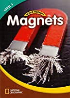 Magnets (World Windows, Level 3)