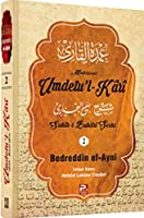 Umdetu'l-Kari (2.Cilt)