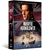 Horatio Hornblower: Collector's Edition [DVD] [Import]