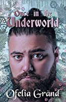Once in the Underworld (Nortown)