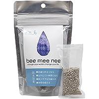 【ペットの健康還元水】ビーミーニー bee mee nee 腸内環境 お通じ 還元力 抗菌力 体にやさしい