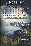 The Bridge at Chappaquiddick 画像