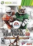 NCAA Football 13-Nla