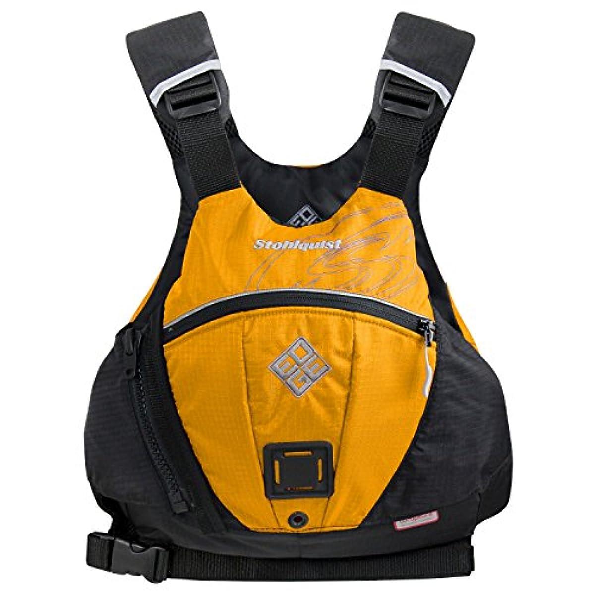 [해외] STOHLQUIST엣지 개인FLOTATION DEVICE-523405