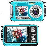 Digital Camera, Waterproof, Digital Camera, Waterproof, Digital Camera, Underwater Camera,…