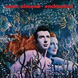 Enchanted: Expanded Edition (2CD+DVD)