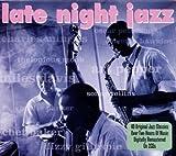 Late Night Jazz