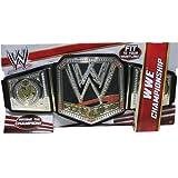 WWEチャンピオンベルト・レプリカ・キッズサイズ用 ・WWE王座