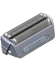 パナソニック 替刃 メンズシェーバー用 外刃 ES9095