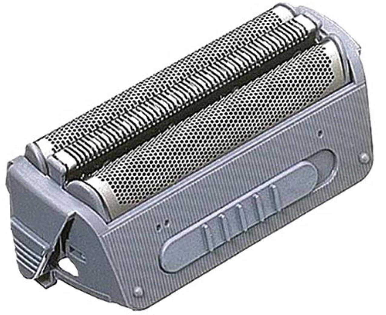 エコー面白い本パナソニック 替刃 メンズシェーバー用 外刃 ES9095