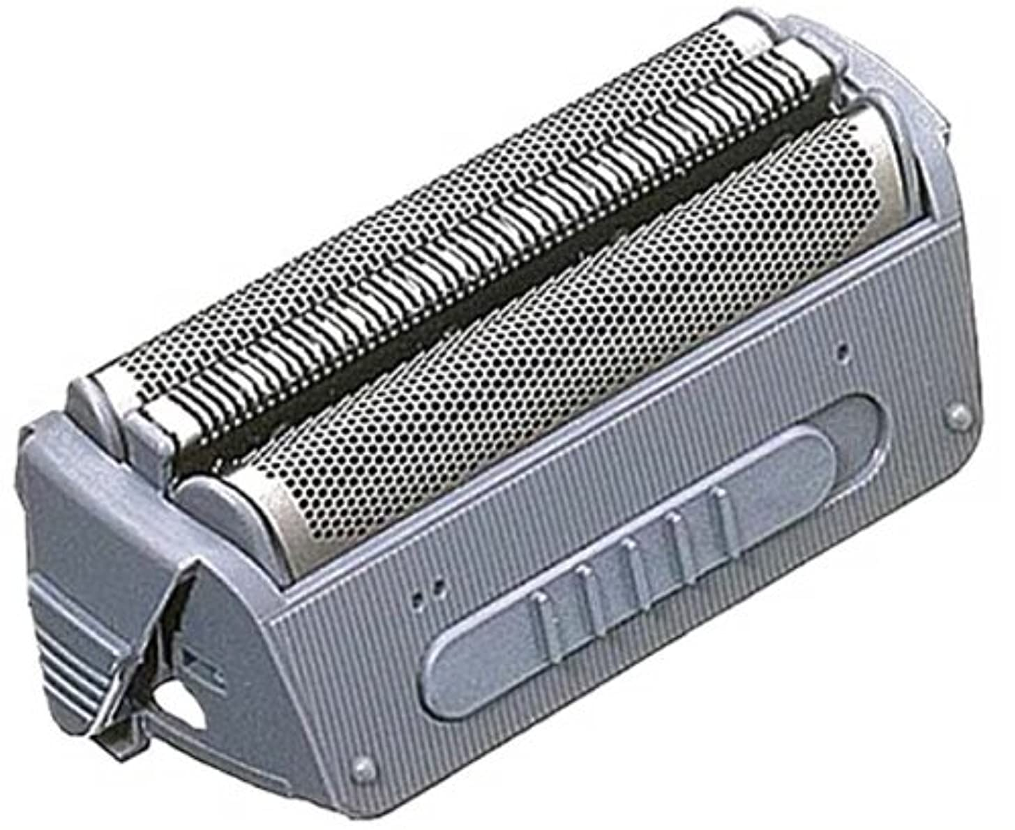 決定する郵便屋さん特徴づけるパナソニック 替刃 メンズシェーバー用 外刃 ES9095