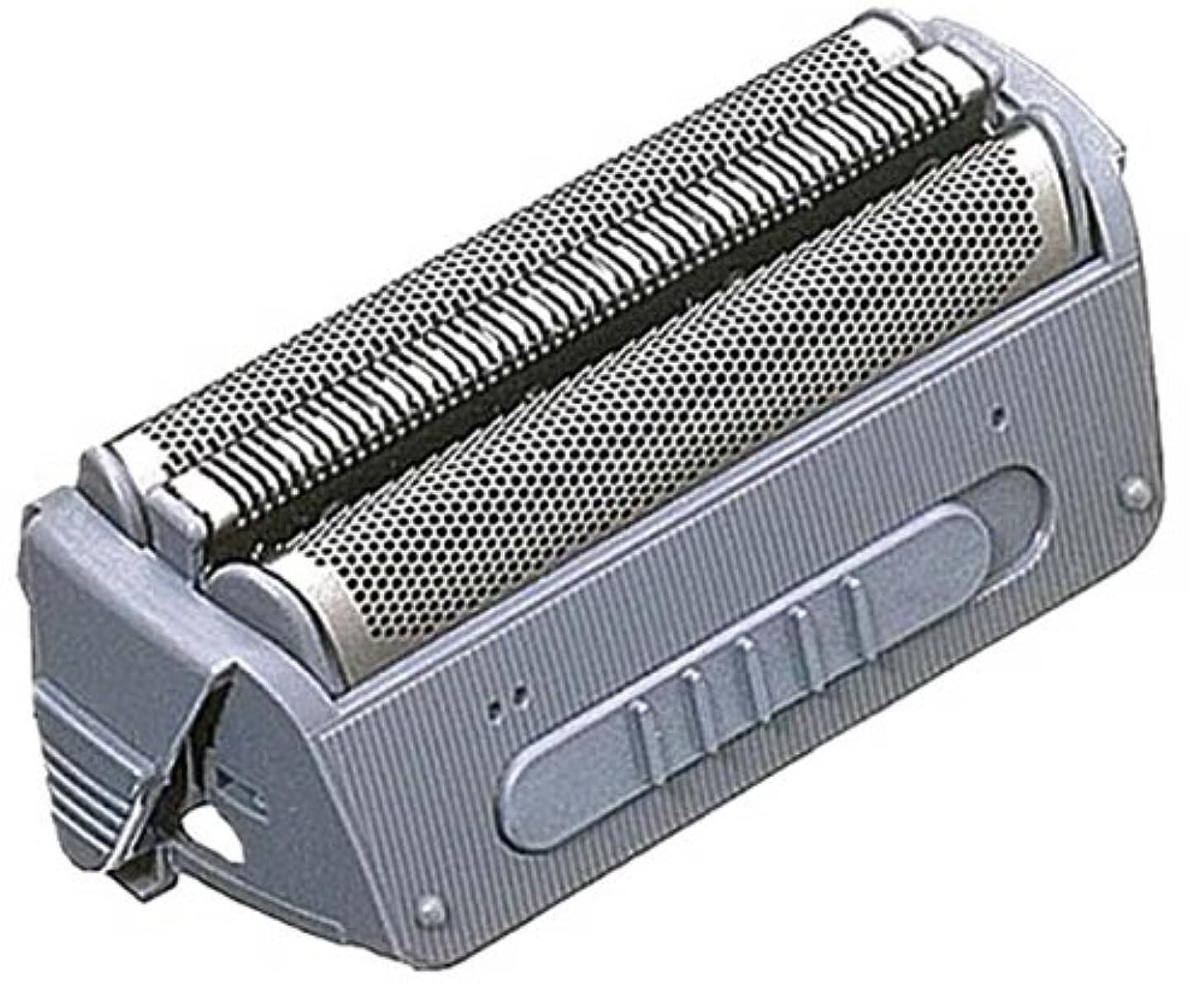 汗一般的に言えばクーポンパナソニック 替刃 メンズシェーバー用 外刃 ES9095