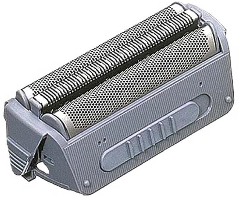 パンフレット死んでいる近代化パナソニック 替刃 メンズシェーバー用 外刃 ES9095