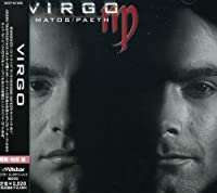Virgo by Virgo (2001-09-21)