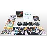 「勇者王ガオガイガー」 Blu-ray BOX Division 2 (完全限定盤)