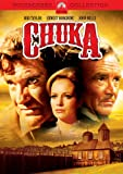 Chuka [DVD] [Import]