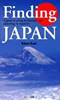 Finding Japan