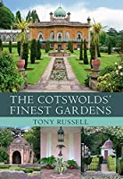 The Cotswold's Finest Gardens