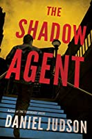 The Shadow Agent (The Agent)