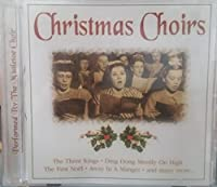 Christmas Choirs